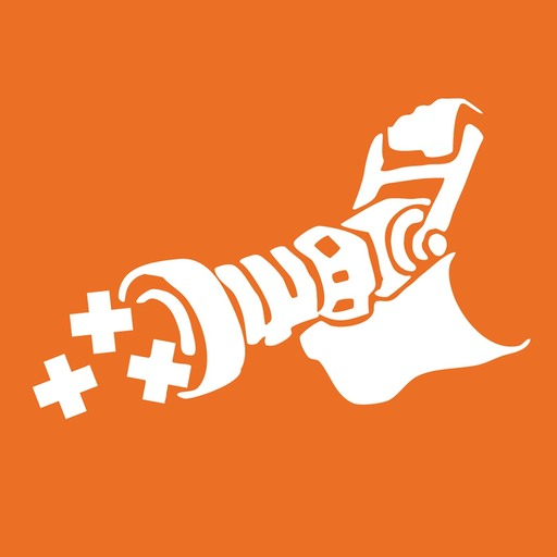 KritzKast #457: Agent Gunn KritzKast podcast