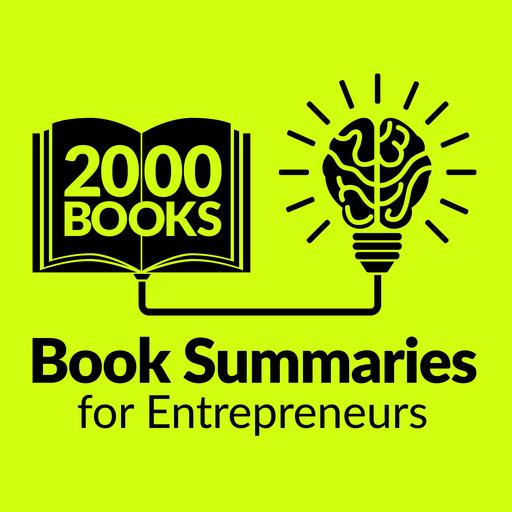 205[Entrepreneurship] 4 Keys To Innovation | From The Book