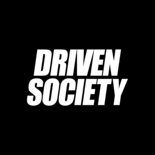 Jason Mayden  Super Heroic (SZN 5 Ep  85) Driven Society podcast
