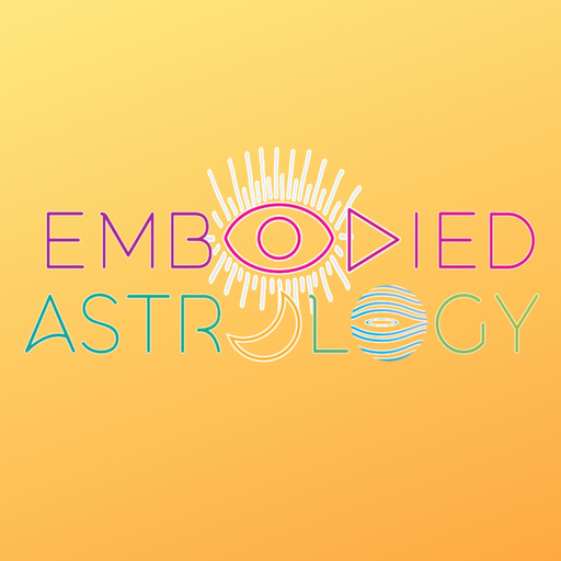 Caring For Your Energy Body - Embodied Astrology For The