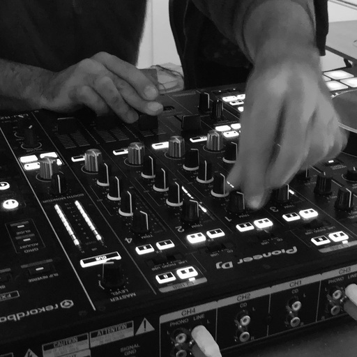 Mix Bart Cordell Janvier 2019 **FREE DOWNLOAD** Deep House