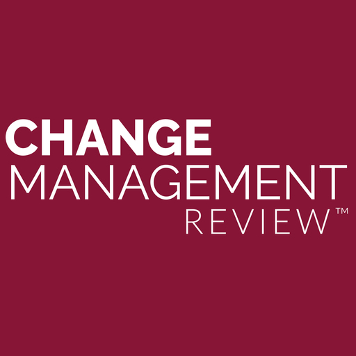 Good Authority, With Jonathan Raymond Change Management