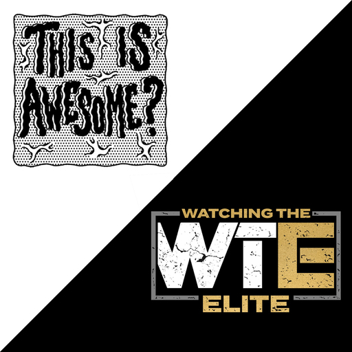 Watching The Elite - AEW All Out Post-Show This Is Awesome