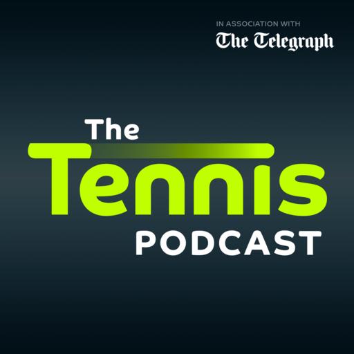 US Open Day 8 - A new Slam finalist beckons