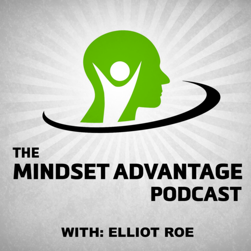 103 - Jeff Gross - Engaging The Poker Community Online The Mindset
