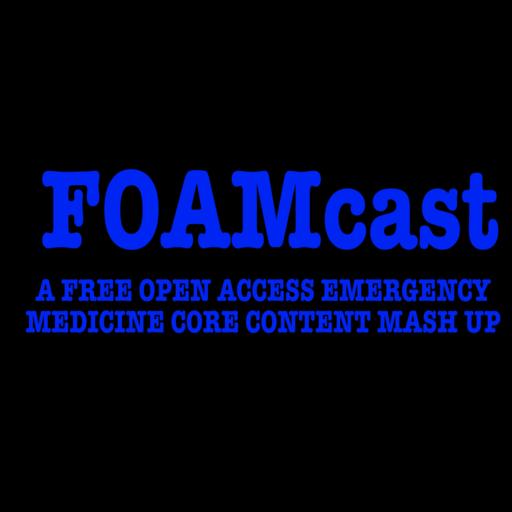 Droperidol And Butyrophenones FOAMcast - Emergency Medicine