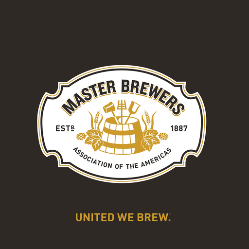 Episode 142: What's In Your Can? Master Brewers podcast