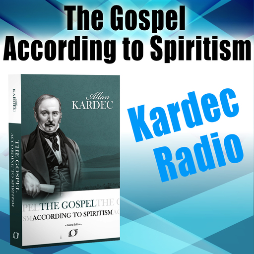 the gospel according to spiritism This app brings the complete book, onde of the basic books of the spiritism doctrine no other apps are needed to read this ebook completely free.