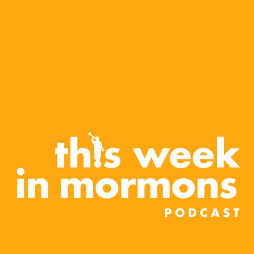 EP 439 – Ezra Taft Benson And The Mormon Right W/ Matt
