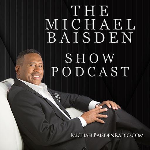 Bad Neighbors! Michael Baisden Show podcast
