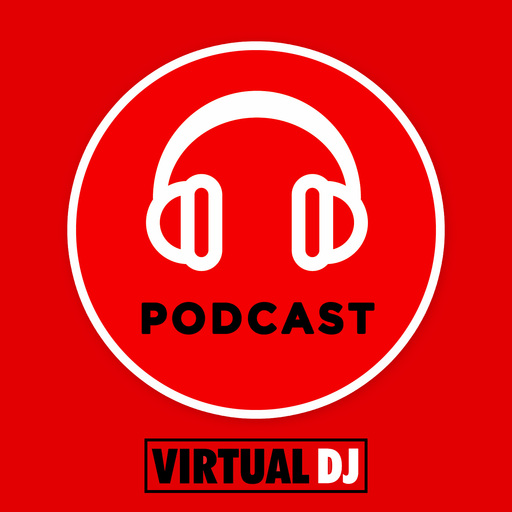 Dj Markie/My VirtualDJ Mix Mdtapia's VirtualDJ PodCasts podcast