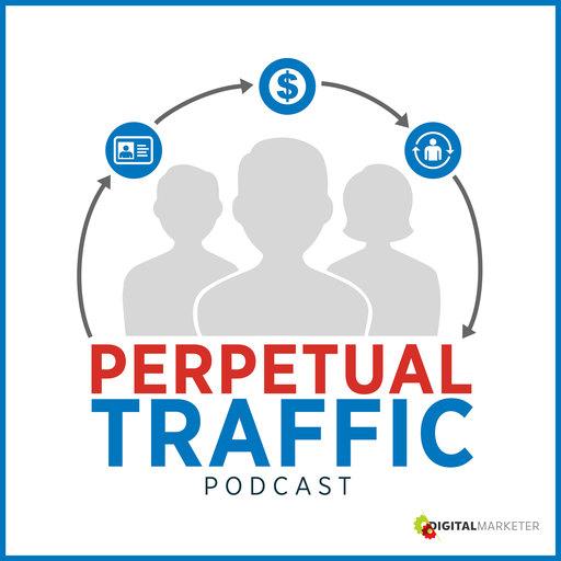 mejores podcasts de marketing digital