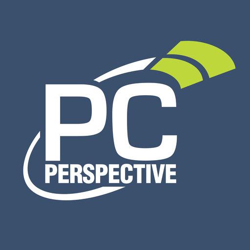 Podcast #553 - Zen 2 EPYC, AMD Q2 Results, NZXT Lighting Kit PC