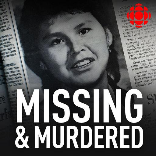 """Résultat de recherche d'images pour """"missing and murdered alberta"""""""