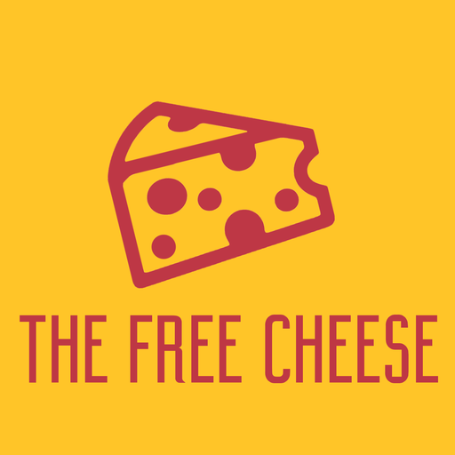 The Free Cheese Episode 314: Something's Going On With