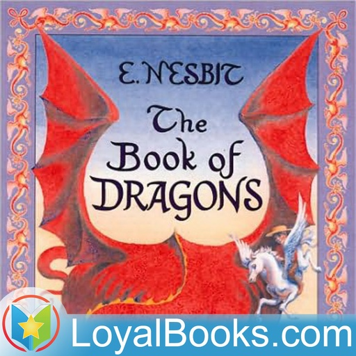 3 – The Deliverers Of Their Country The Book Of Dragons By