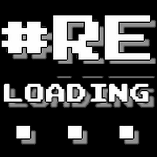 Reloading #229 – O Super Nintendo Chegou!!! RELOADING