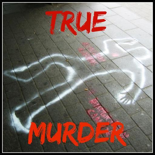 YOU HAVE A VERY SOFT VOICE, SUSAN-Susan Fensten True Murder