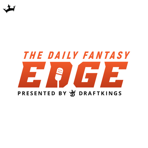 Episode 278: Solo Pod Week 1 Recap The Daily Fantasy Edge