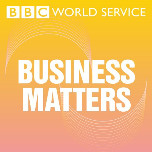 Facebook And Google Investigated Business Matters podcast