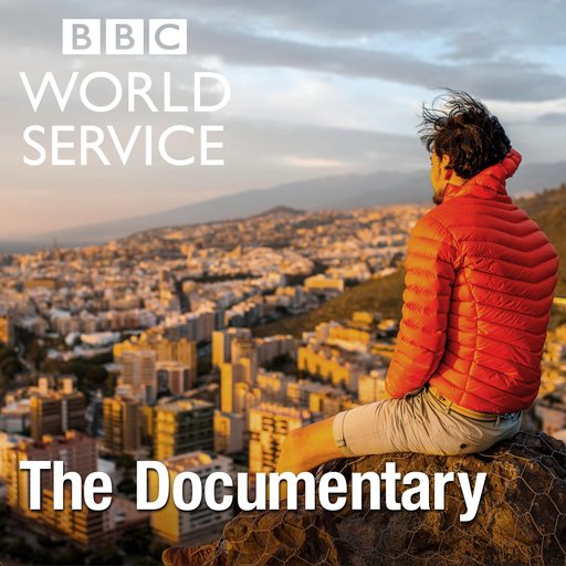 Detours 2: Where The Homeless Elephants Go The Documentary