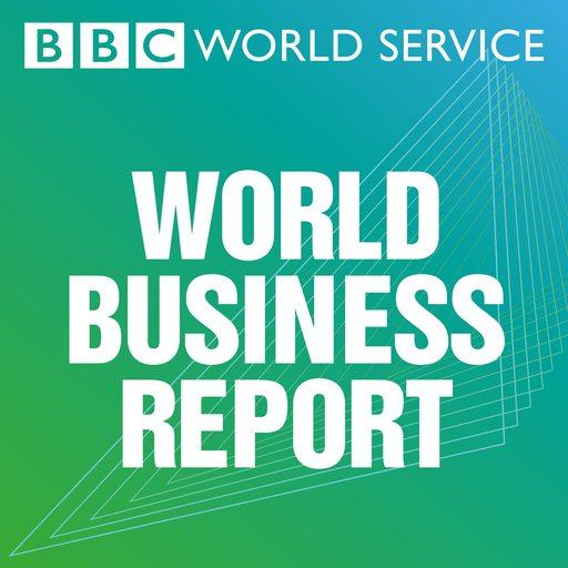 Ethiopia: Africa's Latest Economic Miracle? World Business