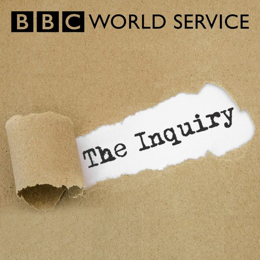 Is Germany OK? The Inquiry podcast