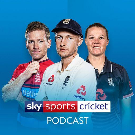 Steve Smith - Cricket's Greatest Problem-solver Sky Sports