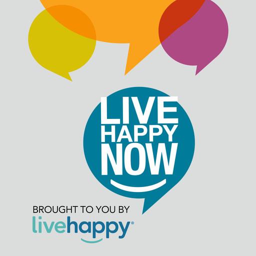 Happier Ben-shahar Download