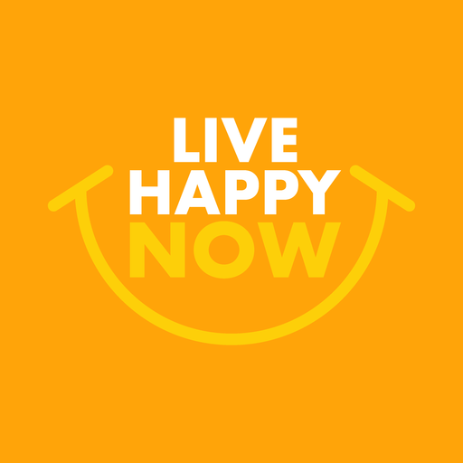 Outer Order, Inner Calm With Gretchen Rubin Live Happy Now