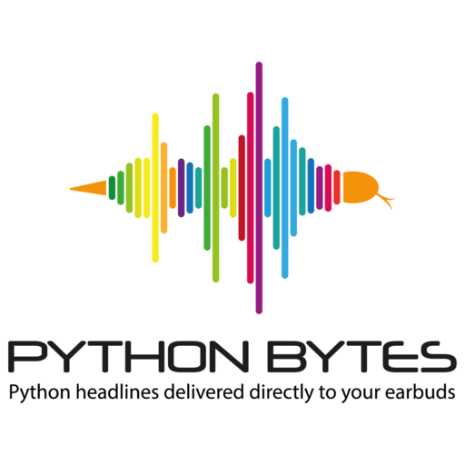 141 Debugging With F-strings Coming In Python 3 8 Python