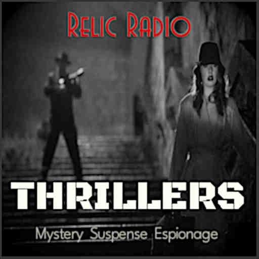 Suspense Music Download