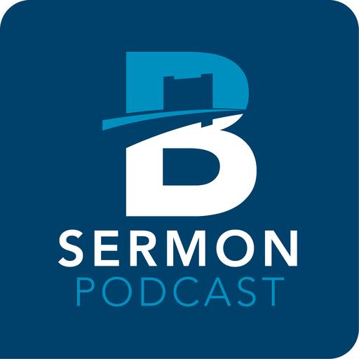 The Best Of The Best Bridgeway Sermons podcast