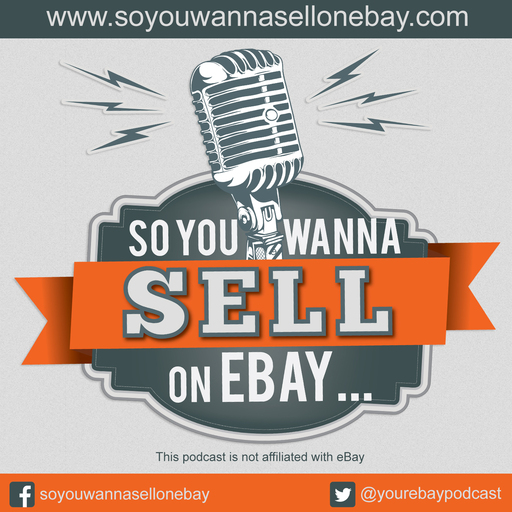 163: Which Is Better: Brick & Mortar Store Or EBay? - Ari