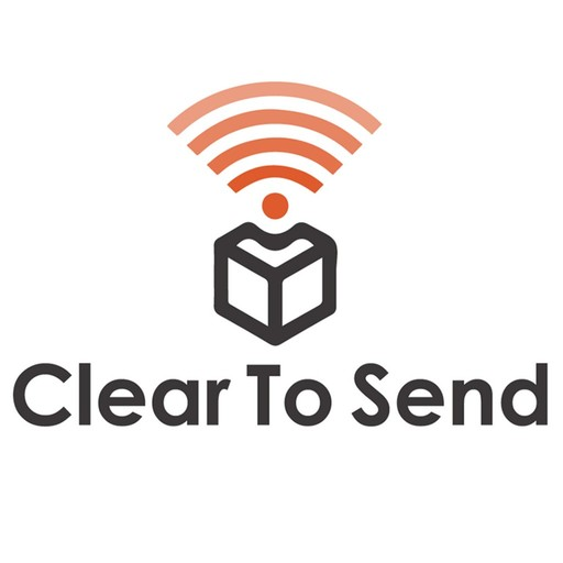 CTS 181: Cisco Catalyst 9800-CL Setup Clear To Send podcast