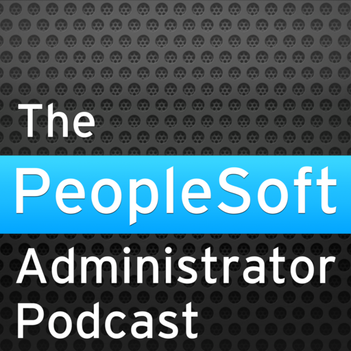 136 - PeopleTools 8 57 Planned Features The PeopleSoft Administrator