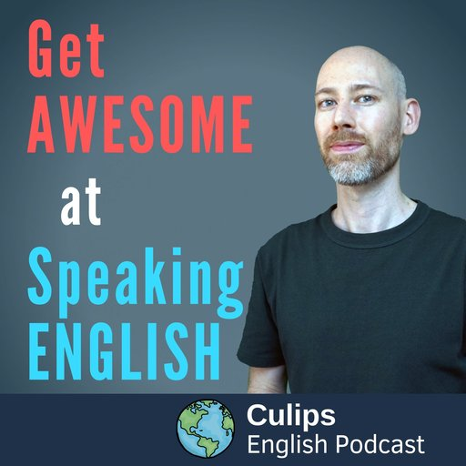 Real Talk #035 – How To Agree Like A Native Speaker Casual