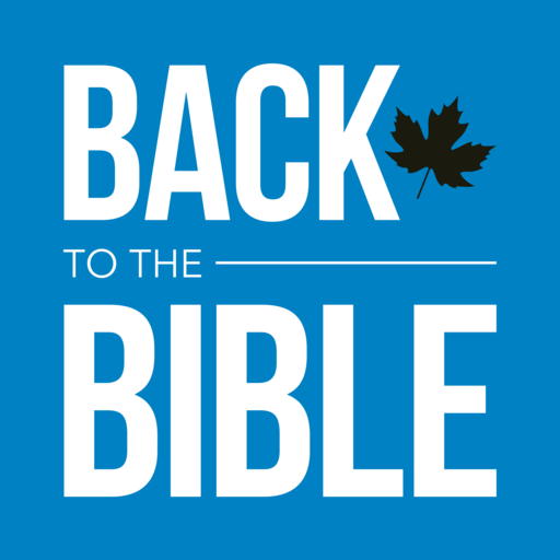 Demon Possession Back To The Bible Canada With Dr  John Neufeld podcast