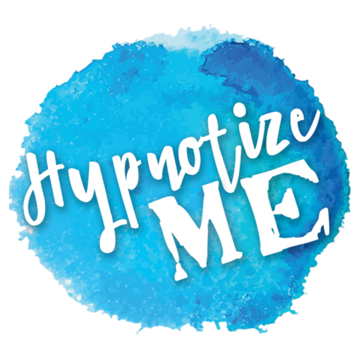HM131: Replay – Free Hypnosis To Increase Self-esteem And