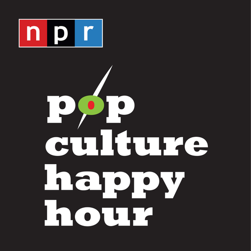The Movies Of 1999 Pop Culture Happy Hour podcast