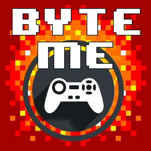 Why Should EA Make Switch Games When You Already Have An Xbox? Byte
