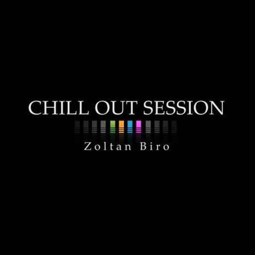 Zoltan Biro - Chill Out Session 367 [including: Five Seasons