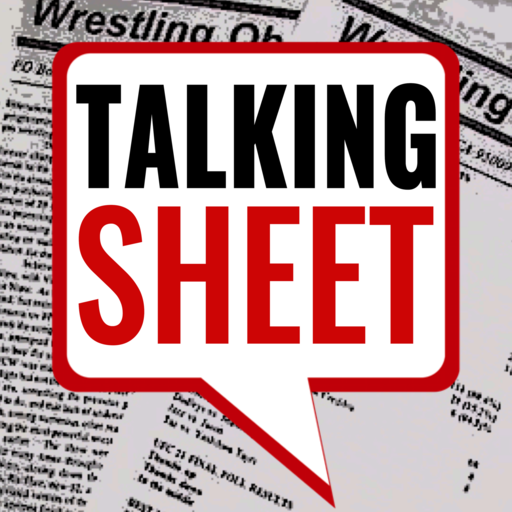 085 – WWE Draft Coverage | PW Torch Vs Observer | NXT Draft