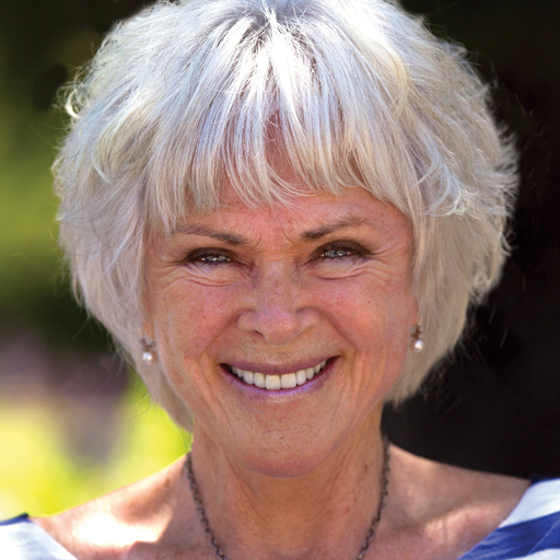Forgiveness Is Not What You Think The Work Of Byron Katie podcast