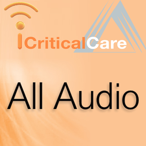 SCCM Pod-393 Updated Pediatric Admission, Discharge, And