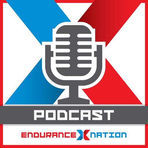 PreRace Leadville Podcast With Patrick Morton Endurance Nation podcast