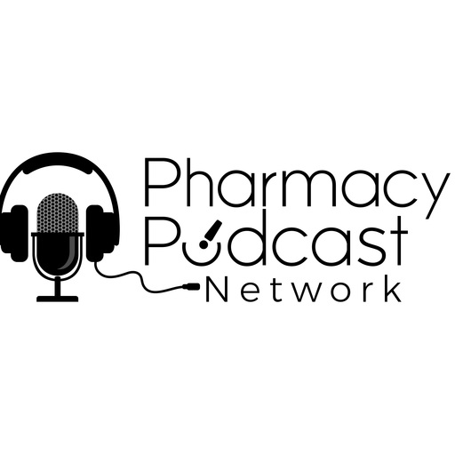 Occupation Station Joins The Pharmacy Podcast Network - PPN