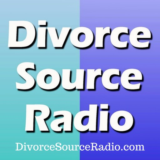 Dealing With His Wife's Affair - Dan's Story Pt  1 Divorce