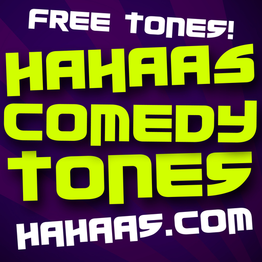Mother Fucker - World's Funniest Ringtones® By Hahaas Comedy