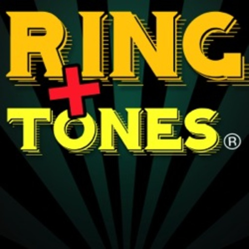 free ringtones best friend calling